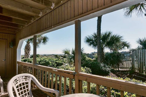 pet friendly vacation rental in st augustine