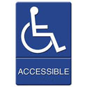 wheelchair accessible rentals in st augustine